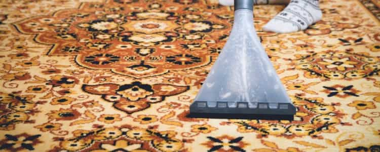 Best Rug Cleaning North Hobart