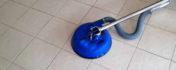 Best Tile And Grout Cleaning North Hobart