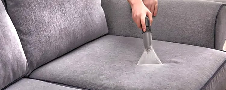 Best Upholstery Cleaning North Hobart